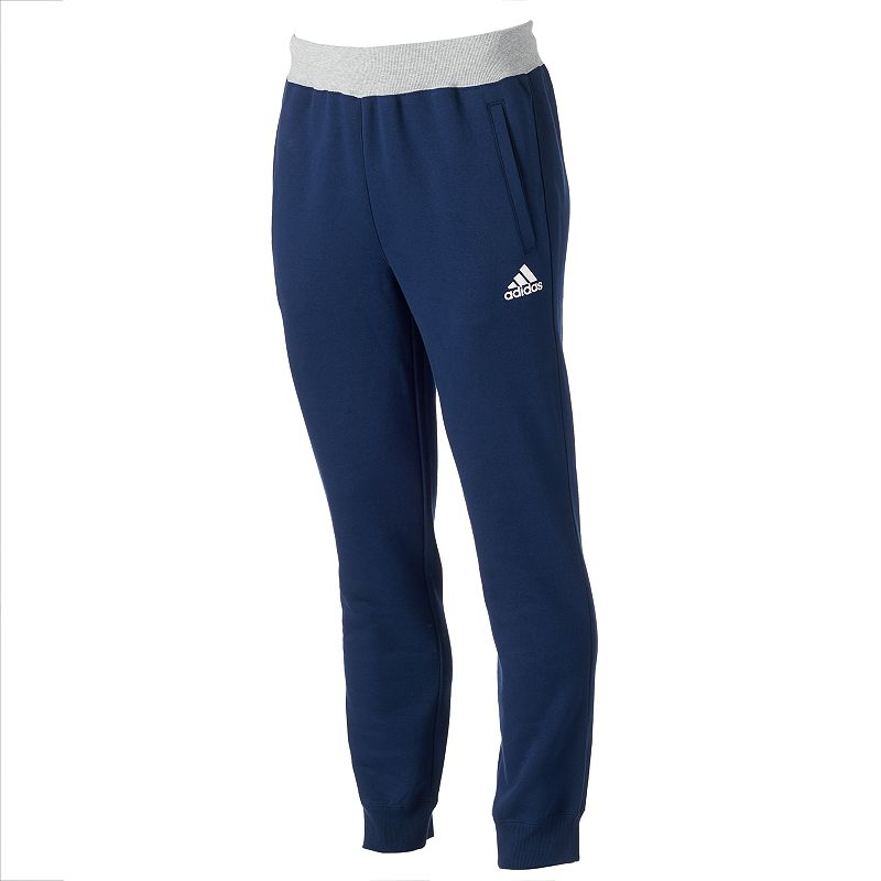 Men's adidas Everday Attack Athletic Pants