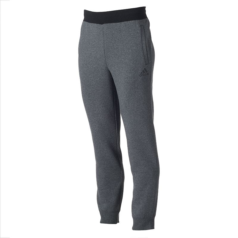 Men's adidas Everday Attack Athletic Pants