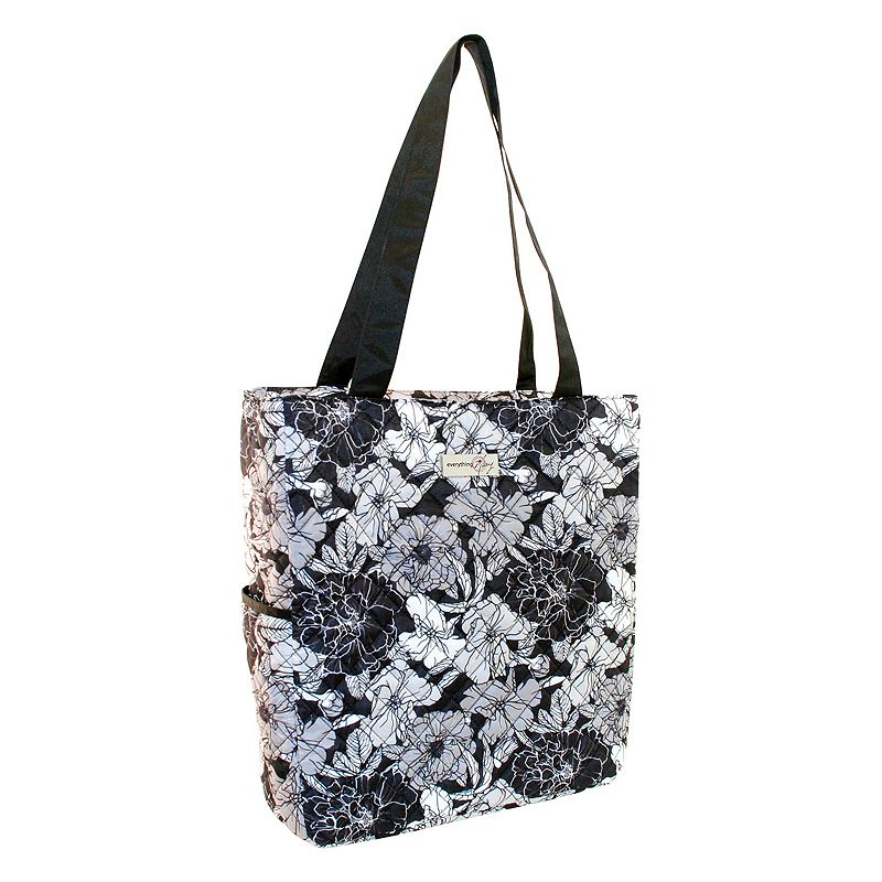 Everything Mary Sewing Bag