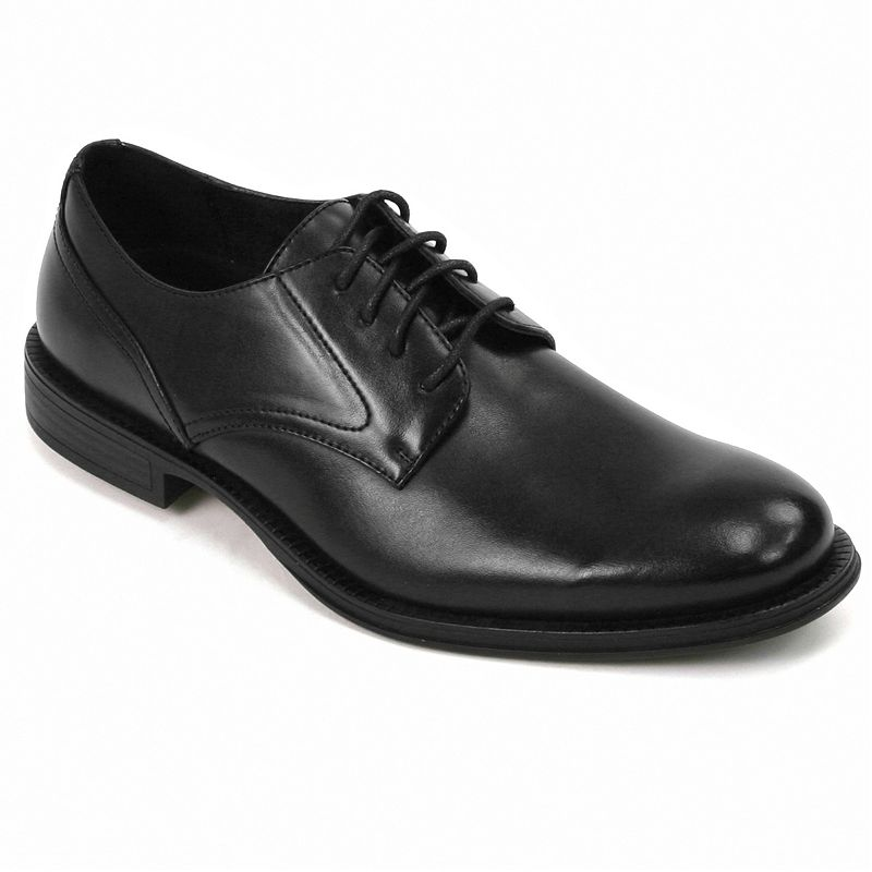 Deer Stags Prime Method Men's Waterproof Oxford Shoes