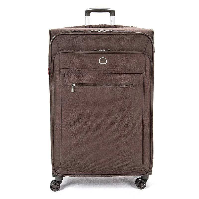 Delsey Air Superlite 32-Inch Spinner Luggage