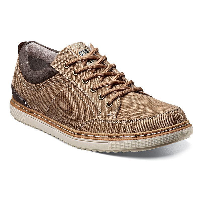 Nunn Bush Anthony Men's Casual Oxford Shoes