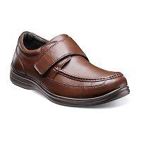 Nunn Bush Matthew Men's Dress Loafers