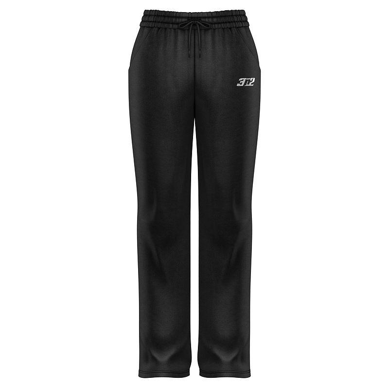 3N2 Softball Training Pants - Women's
