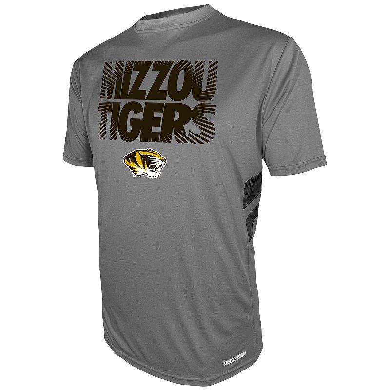Men's Missouri Tigers Tee