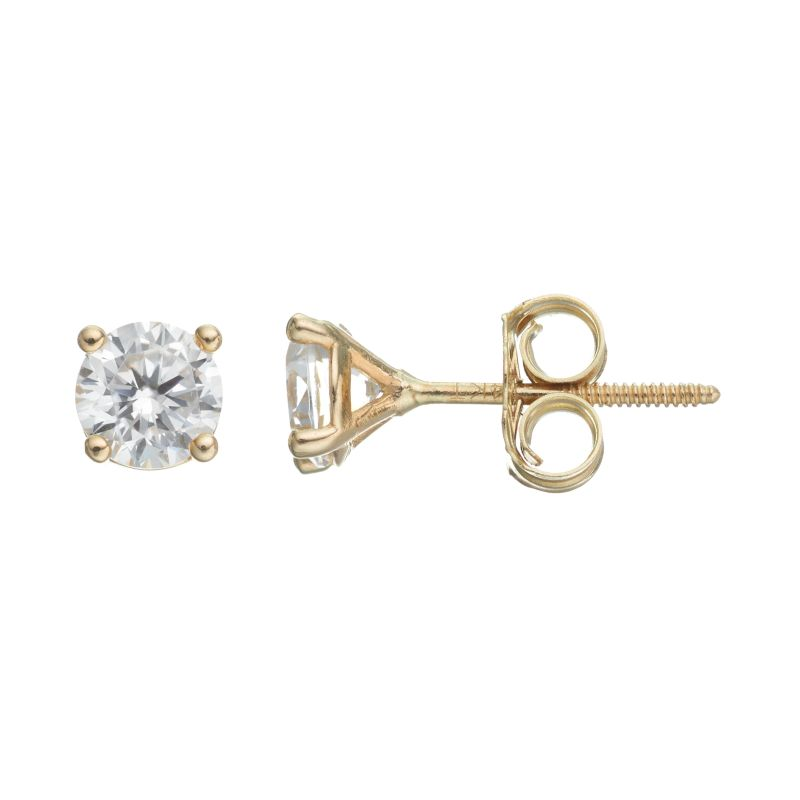 zirconia girls ★ tomas cubic zirconia bow earrings (girls) @ price sale girls accessories, enjoy free shipping on all orders [tomas cubic zirconia bow earrings (girls)] shop online for shoes, clothing, makeup, dresses and more from top brands.