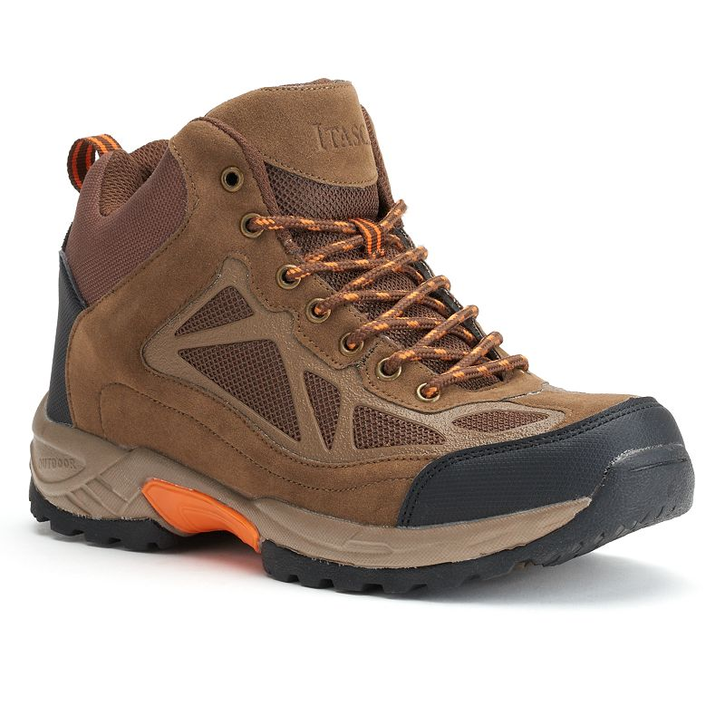 Itasca Harney Men's Hiking Boots