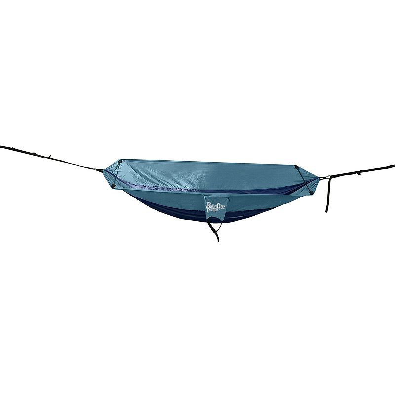PahaQue Single Hammock