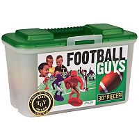 Kaskey Kids Football Guys Set