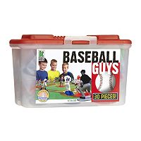 Kaskey Kids Baseball Guys Set