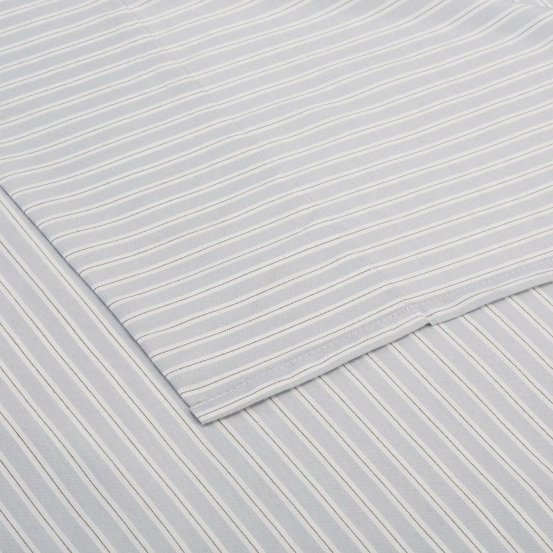 Club Stripe Sheets