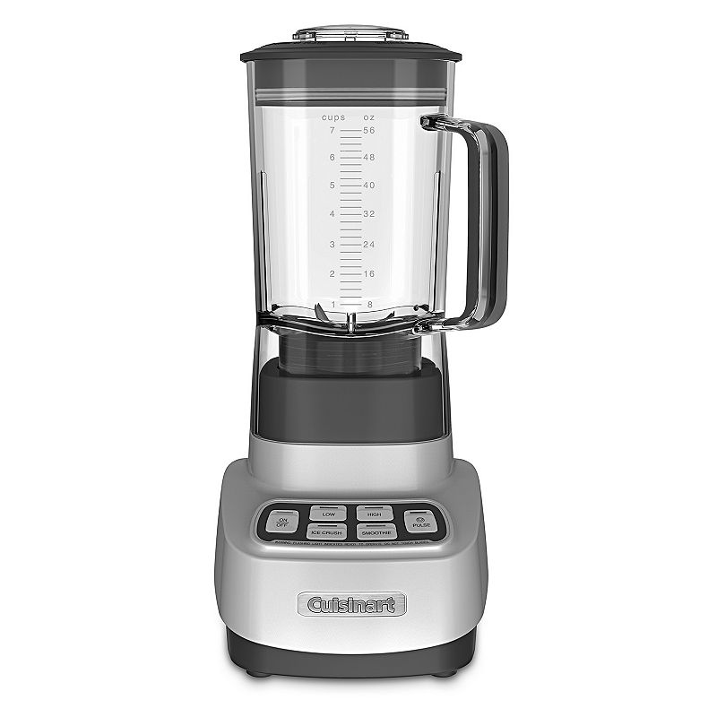 Cuisinart 1HP 56-oz. Blender