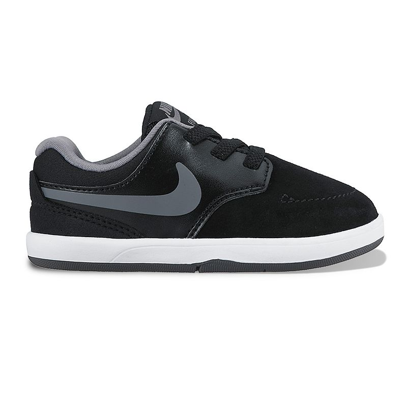 Nike Focus Toddler Boys' Skate Shoes