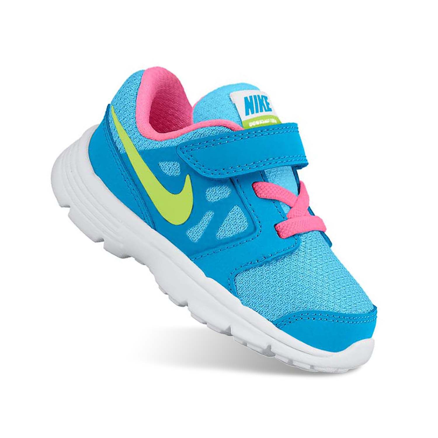 Nike Shoes For Kids Girls Pink
