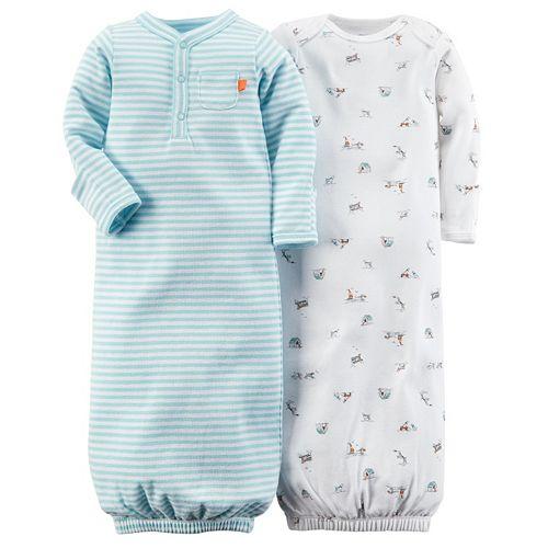 Sleepers For Babies Kohl S