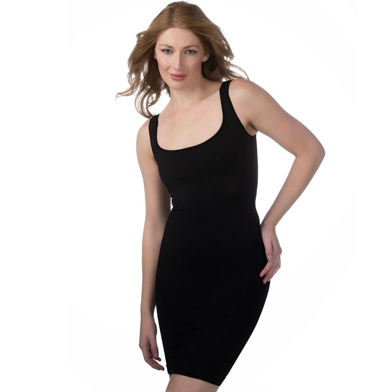 Co'Coon Shapewear 35 years putting sweat and tears into developing the best designs.