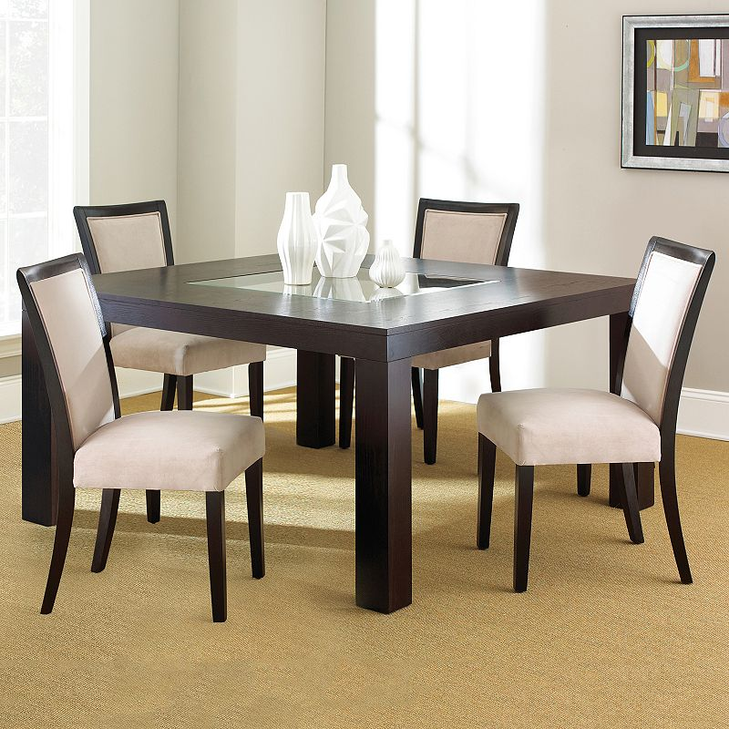 Get Free High Quality HD Wallpapers Dining Room Set Kohls