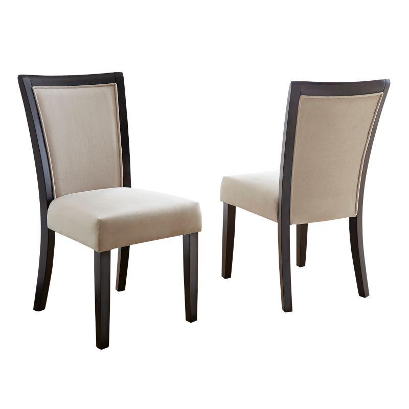 Dining Sleek Chair