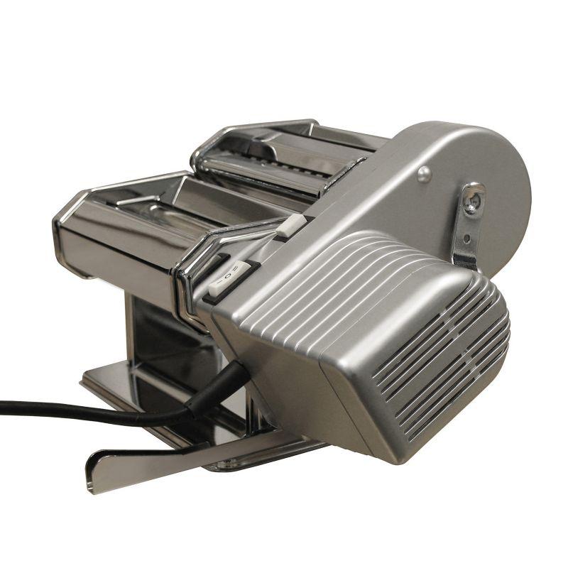 pasta machine kohls