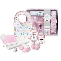 Tommee Tippee 8-pc.