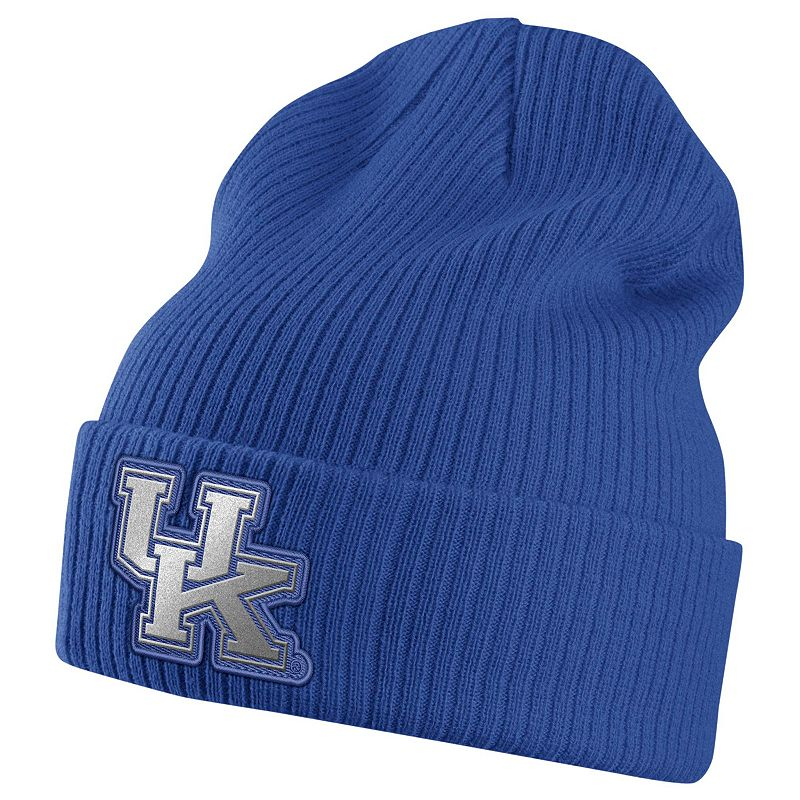 Men's Nike Kentucky Wildcats Flash Beanie