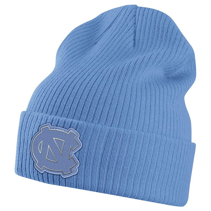 Men's Nike North Carolina Tar Heels Flash Beanie