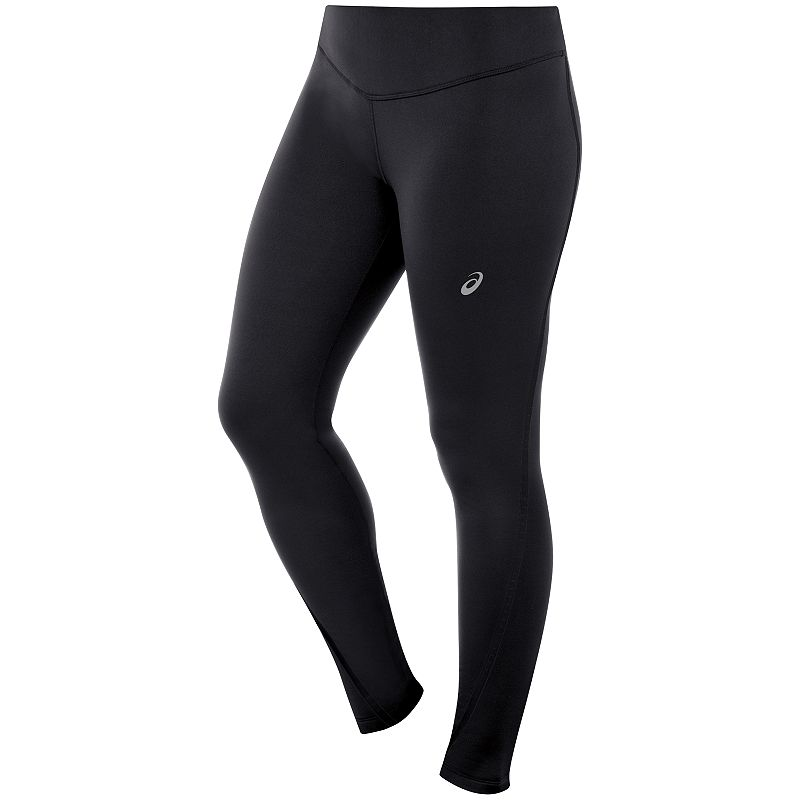 ASICS Lite-Show Cold-Weather Running Tights - Women's