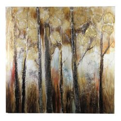 Click here to buy Oil Painting Canvas Wall Art.