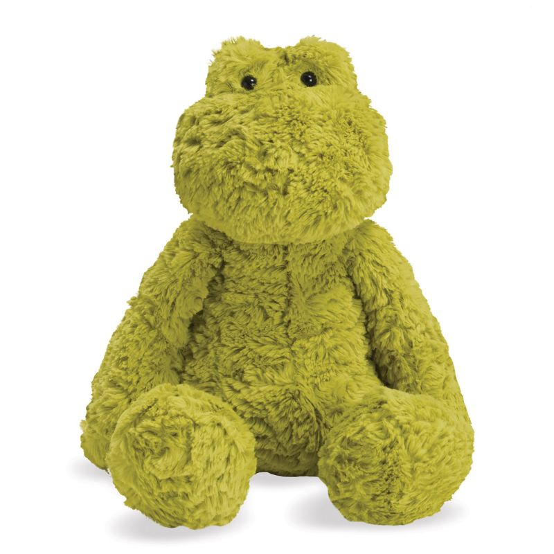Delightfuls Ferris Frog Large by Manhattan Toy, Multicolor thumbnail