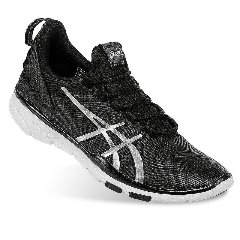 ASICS GEL-Fit Sana 2 Women's Cross-Training Shoes