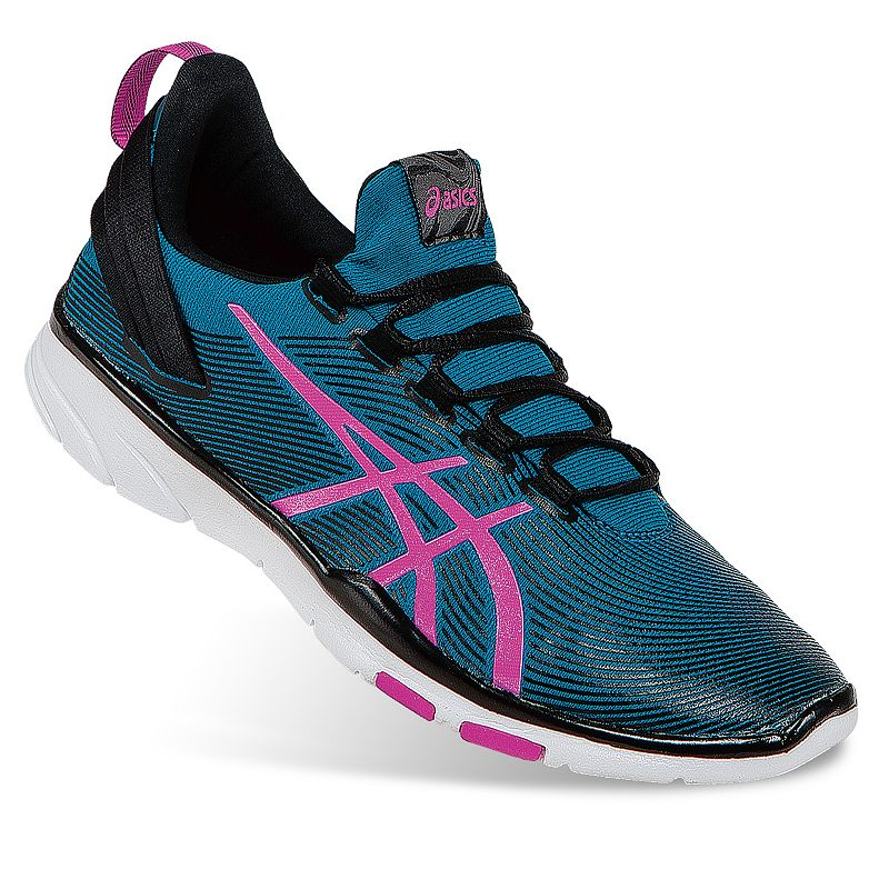 ASICS GEL-Fit Sana 2 Women's Cross-Training Shoes