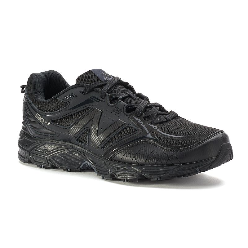 New Balance 510 Men's Trail Running Shoes