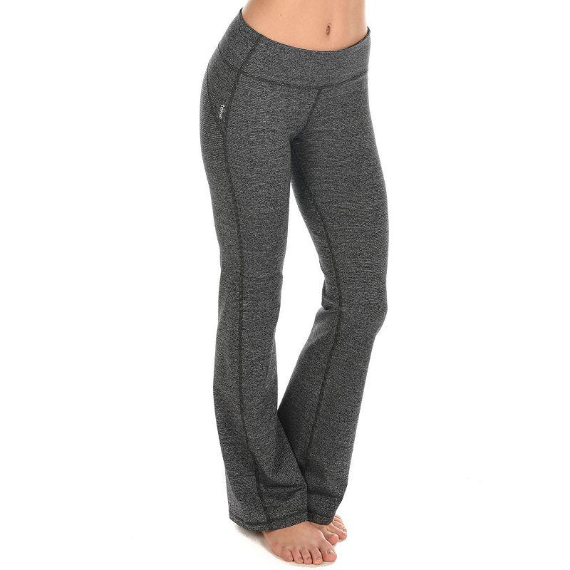 Women's Tonic Aurora Yoga Pants