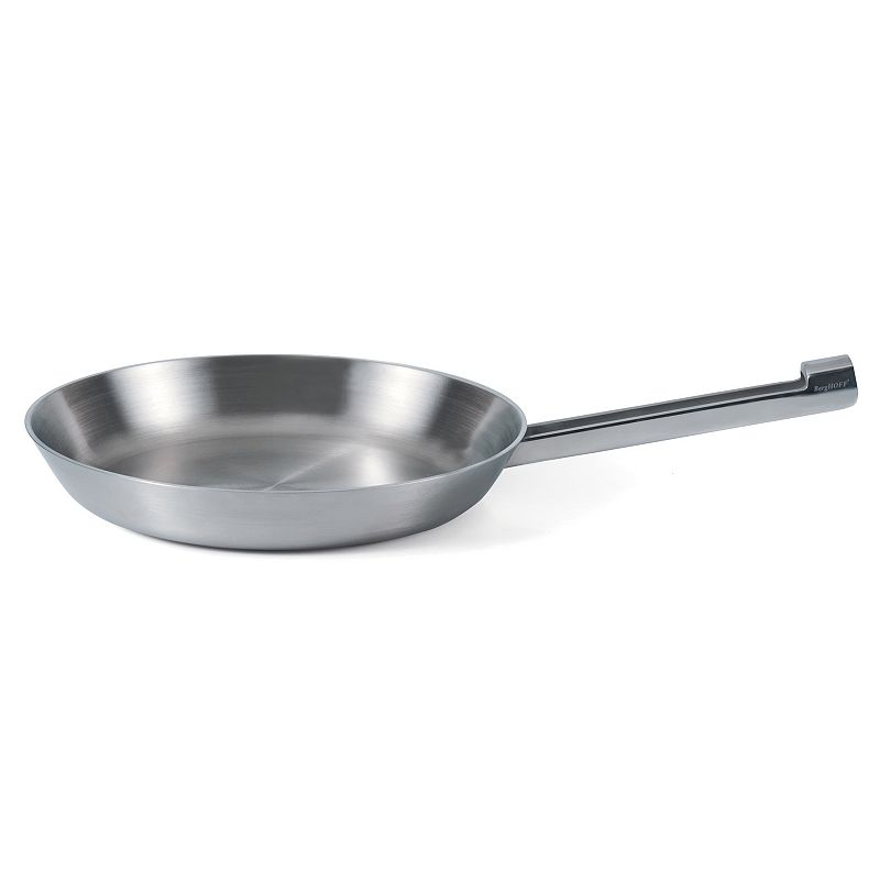 BergHOFF Neo 10-in. Frypan