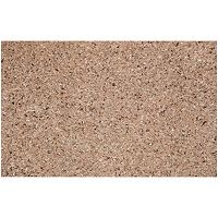 Trans Ocean Imports Liora Manne Visions I Textures Indoor Outdoor Rug