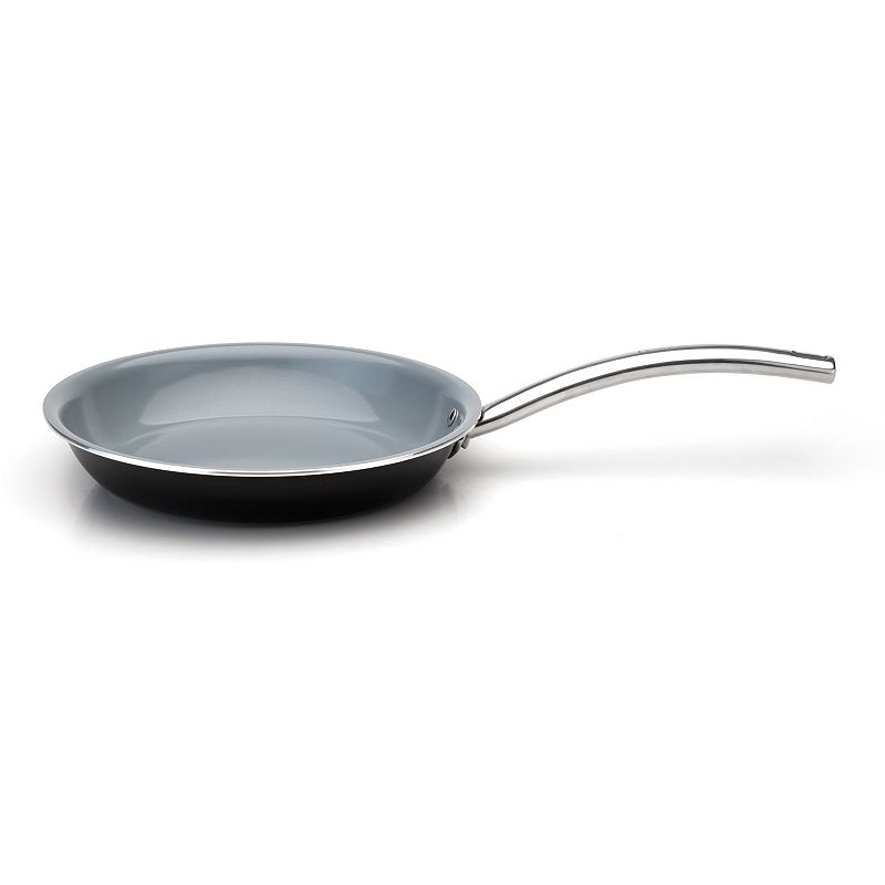 BergHOFF Earthchef 11-in. Nonstick Frypan