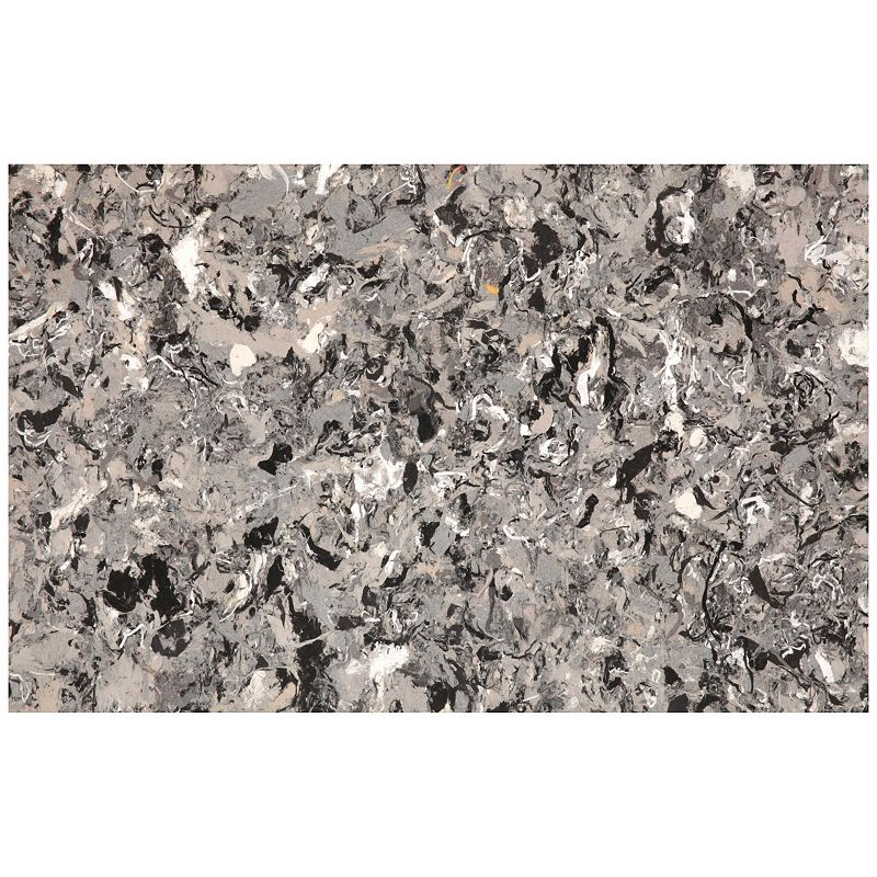 Trans Ocean Imports Liora Manne Visions I Quarry Indoor Outdoor Rug