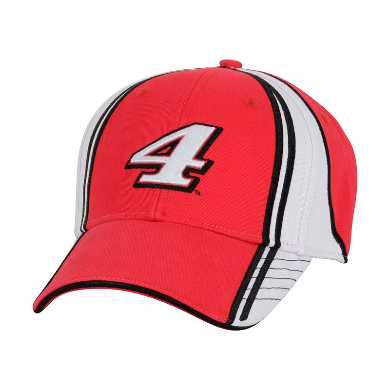 Adult Kevin Harvick Too Loose Cap