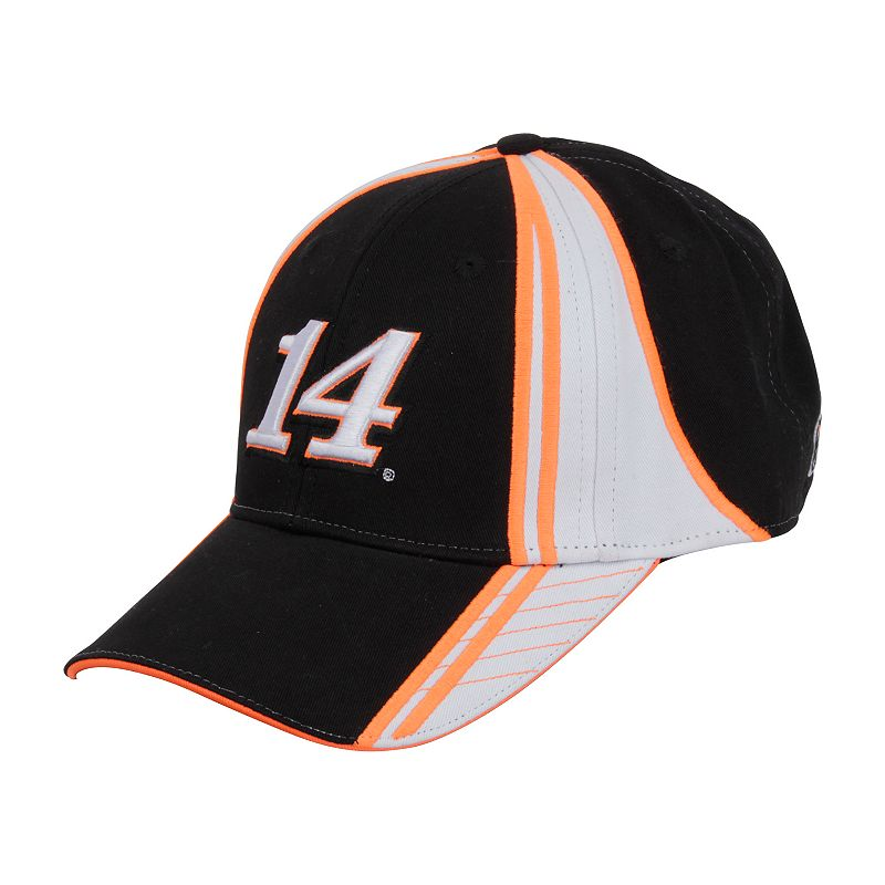 Adult Tony Stewart Too Loose Cap