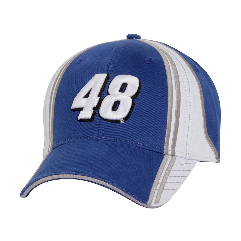 Adult Jimmie Johnson Too Loose Cap