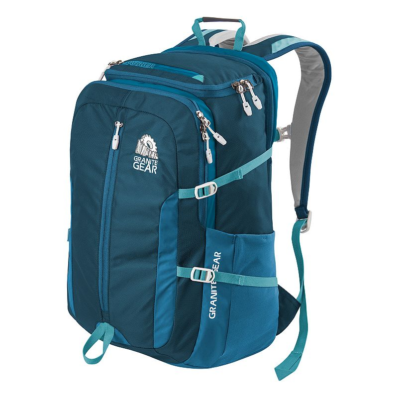 Granite Gear Splitrock 17-inch Laptop Backpack