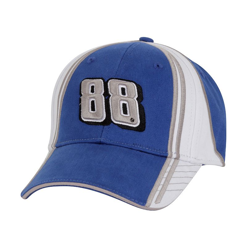 Adult Dale Earnhardt, Jr. Too Loose Cap