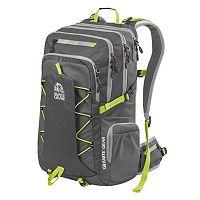 Granite Gear Sonju 17-inch Laptop Backpack