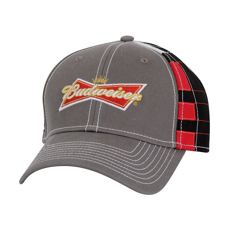 Adult Kevin Harvick Flag Stand Cap