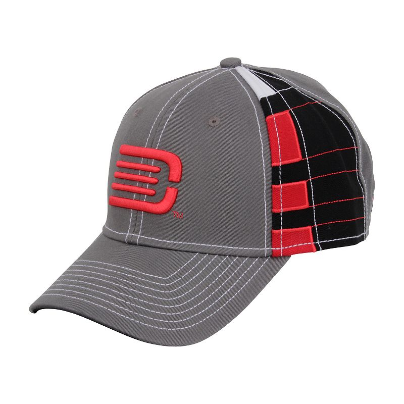 Adult Jeff Gordon Flag Stand Cap
