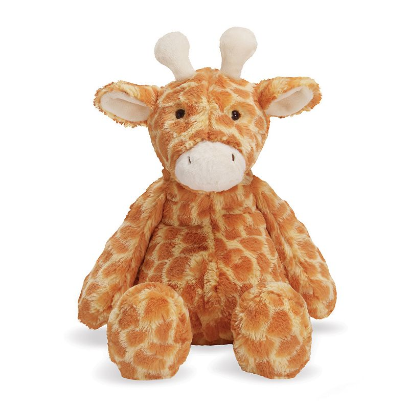 Lovelies Large Genna Giraffe by Manhattan Toy