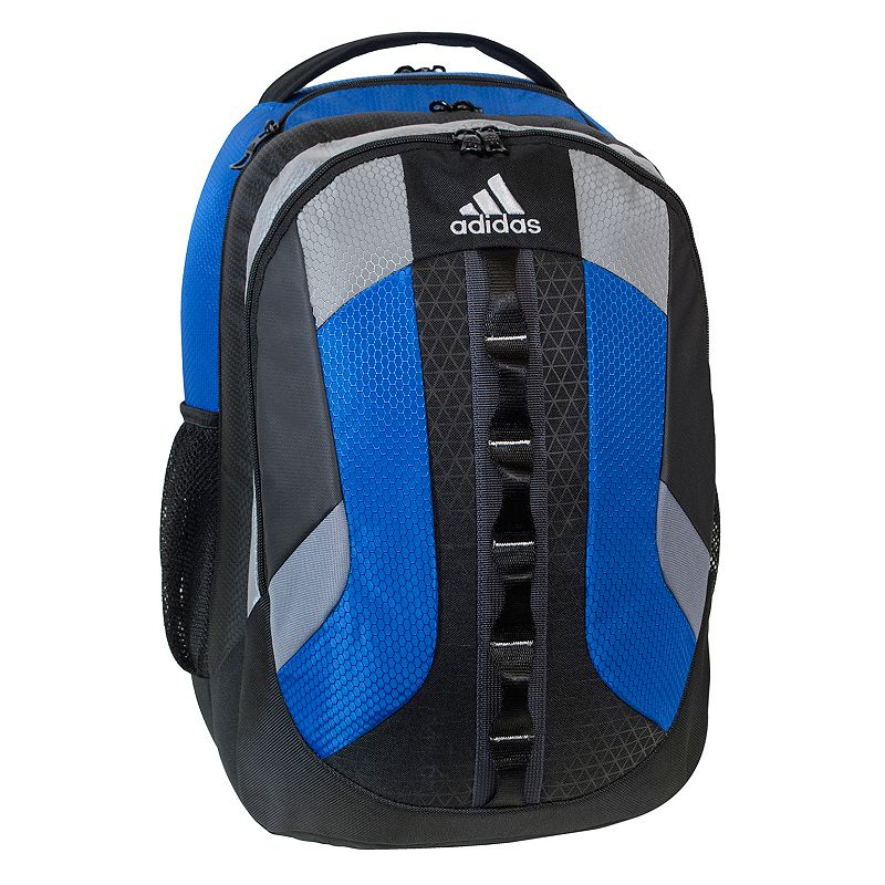 adidas Prime 15.4-inch Laptop Backpack