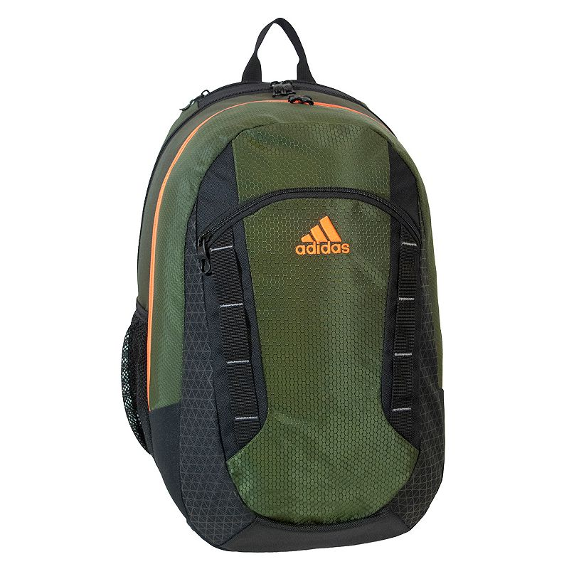adidas Excel 15.4-inch Laptop Backpack