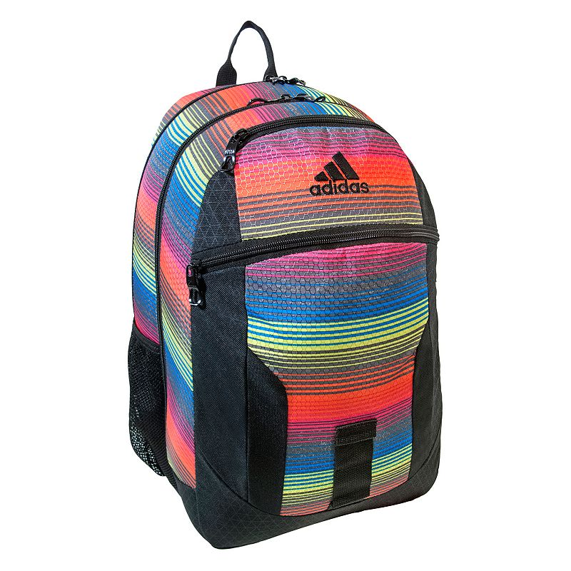 adidas Foundation 13-inch Tablet Backpack
