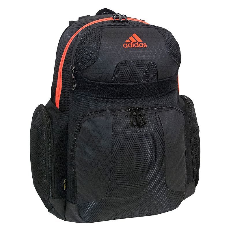 adidas Climacool Strength 17-inch Laptop Backpack